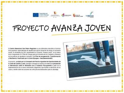 INFORMACIÓN EDUCACIÓN