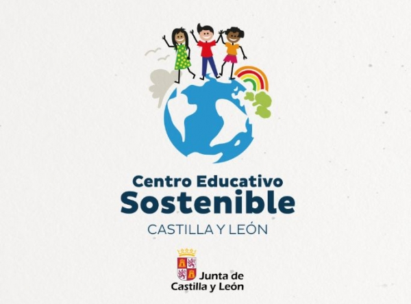 «CENTRO EDUCATIVO SOSTENIBLE»
